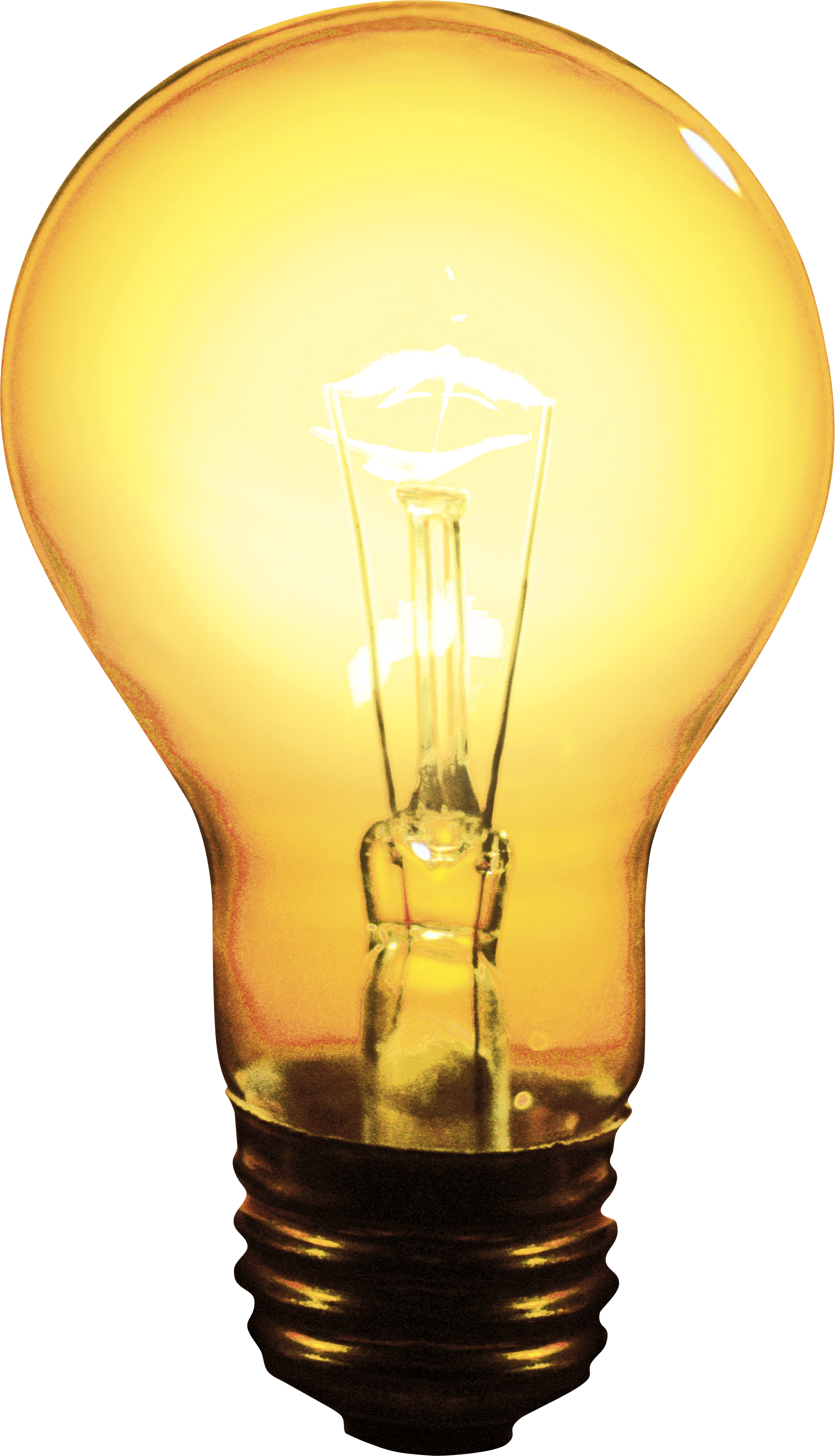 Save Electricity PNG Transparent Images.