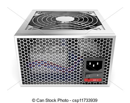 Power supply Illustrations and Stock Art. 20,726 Power supply.