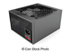 Power supply Stock Photos and Images. 74,229 Power supply pictures.