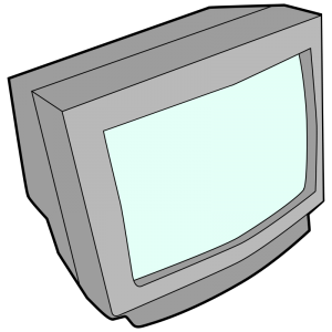 Electro Clip Art Download.