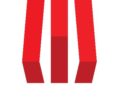 Marsa Rebar.