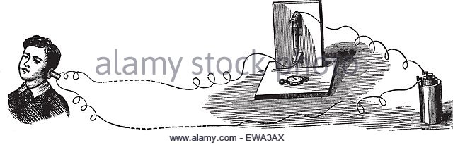 Transducer Stock Photos & Transducer Stock Images.