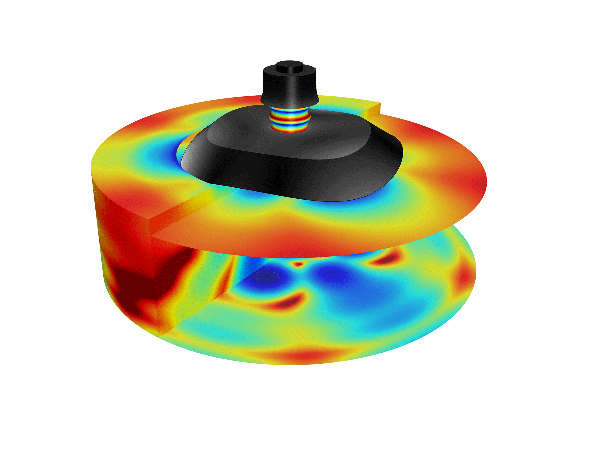 Acoustics and Vibration Analysis Software.