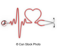 Electrocardiogram clipart - Clipground