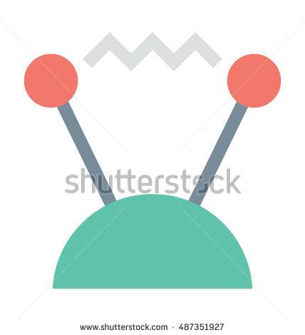 Electrodes Stock Vectors, Images & Vector Art.