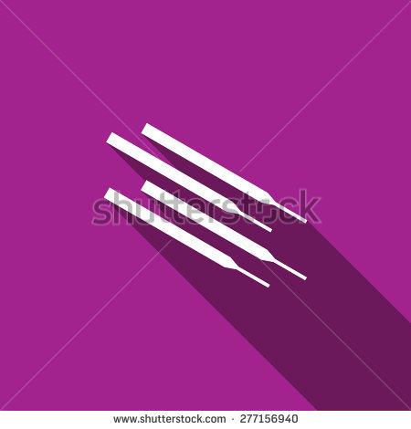 Welding Closeup Stock Vectors & Vector Clip Art.