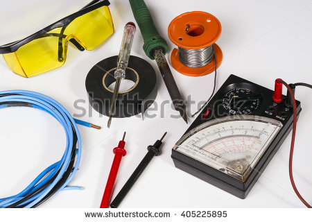 Soldering Equipment Soldering Jobs Stock Images, Royalty.