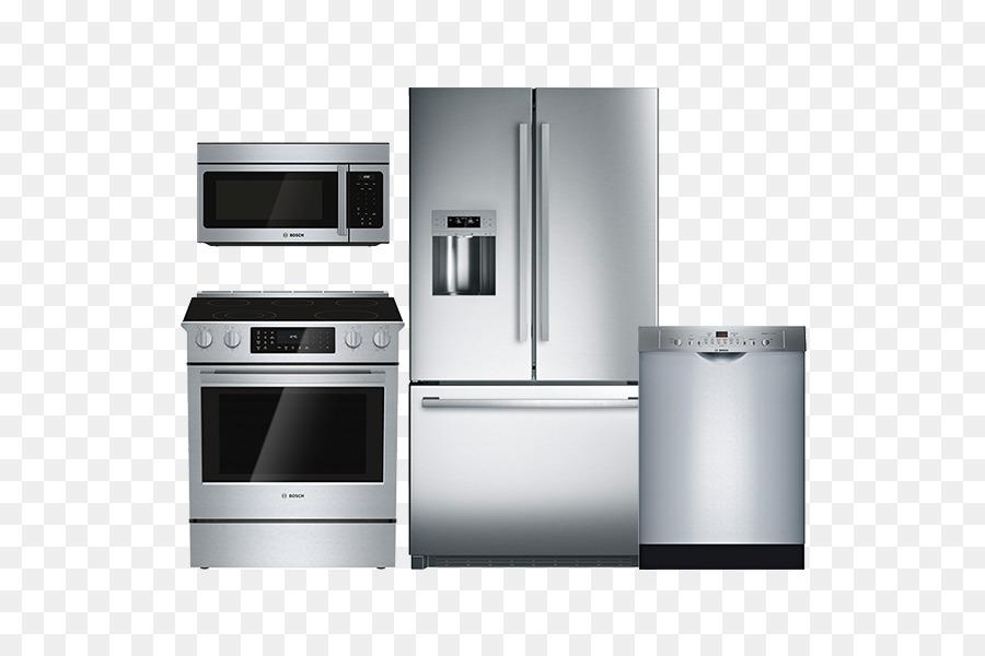 Refrigerador, Cocinas, Electrodomésticos imagen png.