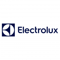 Electrolux Logo in ai Format Download.