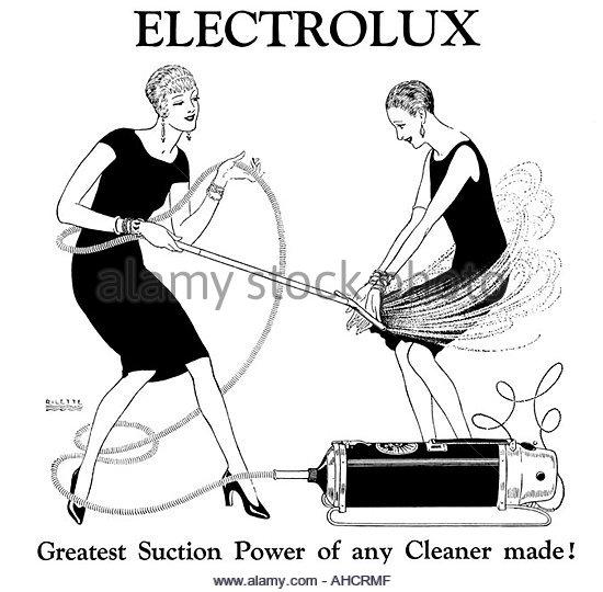 Electrolux Stock Photos & Electrolux Stock Images.