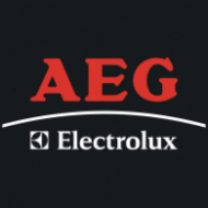 Electrolux Clip Art Download 14 clip arts (Page 1).