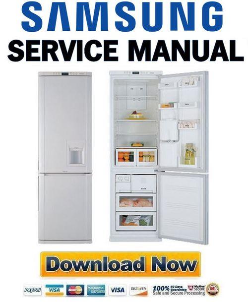 Electrolux Dryer Wiring Diagram Images. Cabinet Lock Parts Diagram.