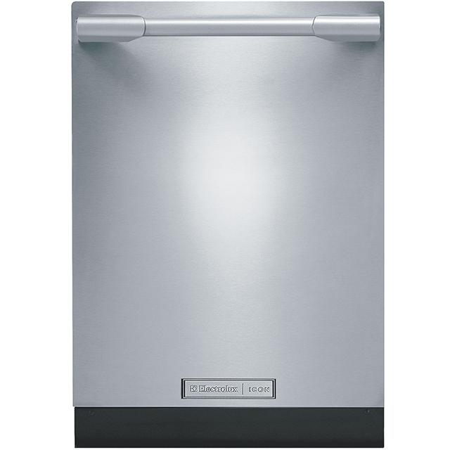 Electrolux clipart dishwasher.