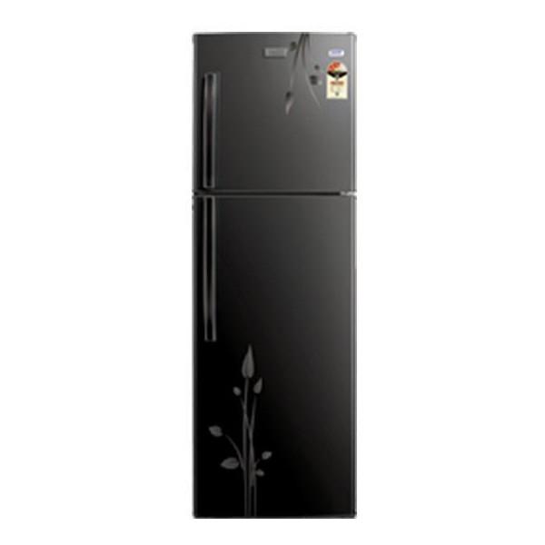 Electrolux 3 Door Refrigerator.