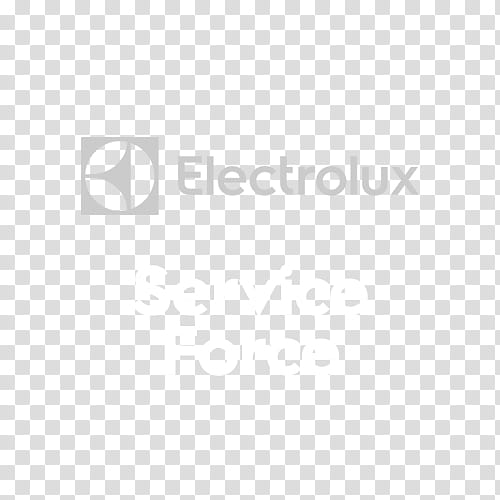 Water Cartoon, Electrolux Enayw, Refrigerator, Freezer.