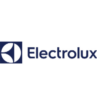 electrolux.png.