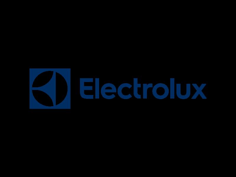 Electrolux Logo PNG Transparent & SVG Vector.