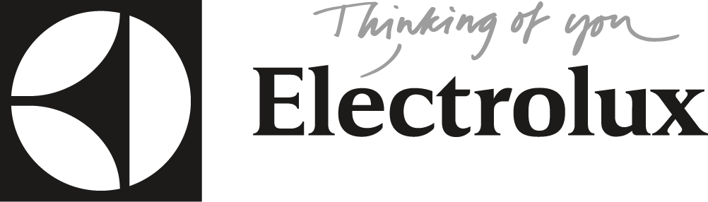 The Branding Source: Electrolux reveals new logo that highlights.