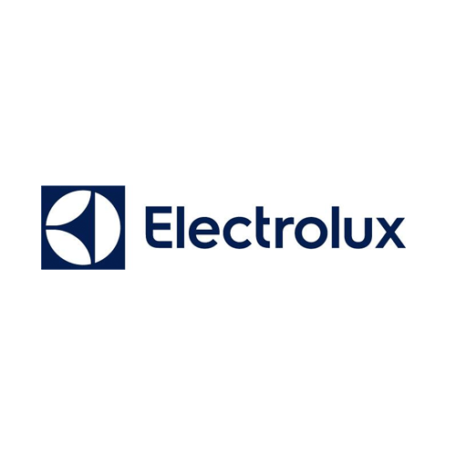 Electrolux Class Action Alleges Defective Ovens are Fire Hazard.