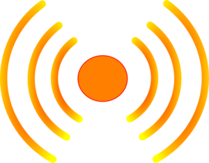 Electromagnetic Clipart.