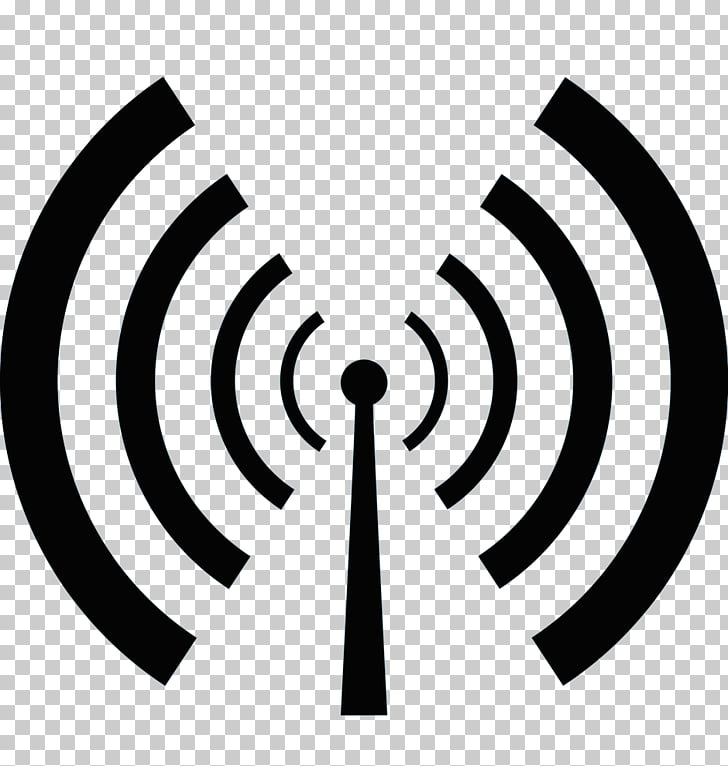 Radio wave Electromagnetic radiation Electromagnetic.