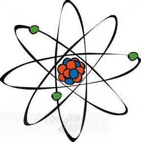 The Nuclear Science on emaze.