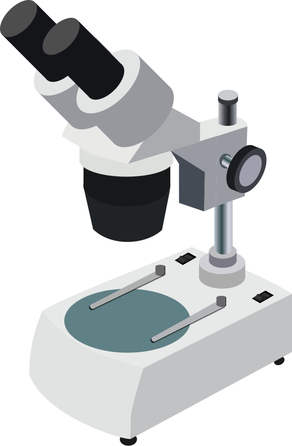 Images for electron microscope clipart.