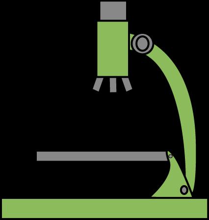 Electron Clipart.