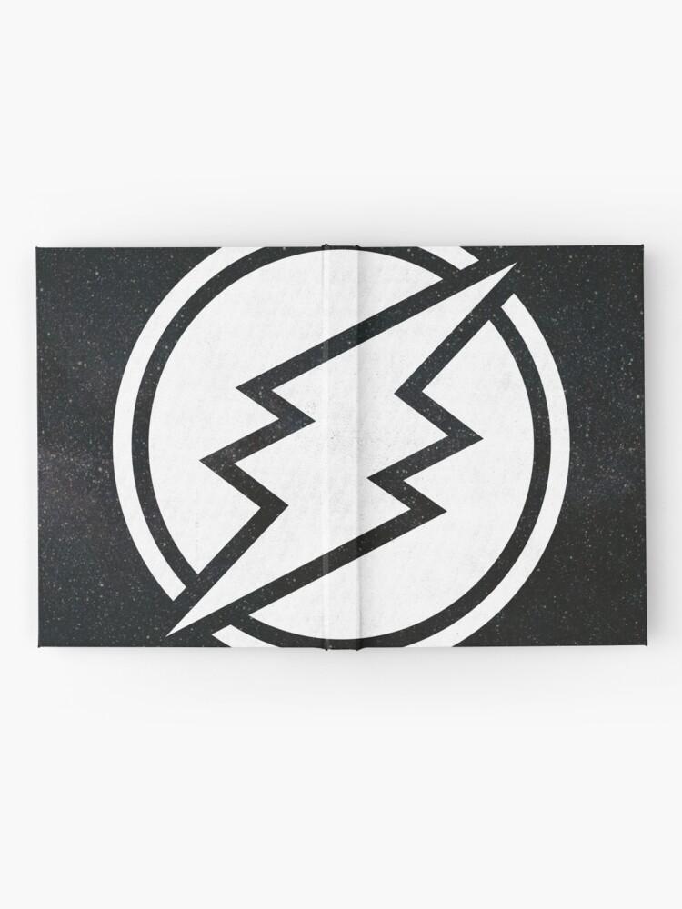 Electroneum Coin Logo (White).