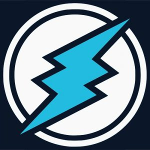 What is Electroneum (ETN)?.