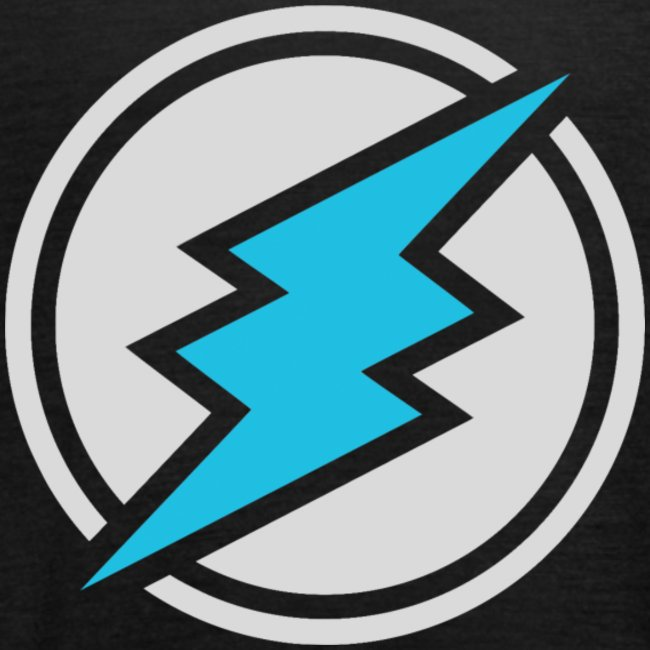 ETN logo # 2.