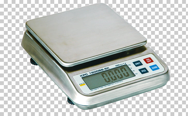 Measuring Scales Accuracy and precision Measurement Kilogram.