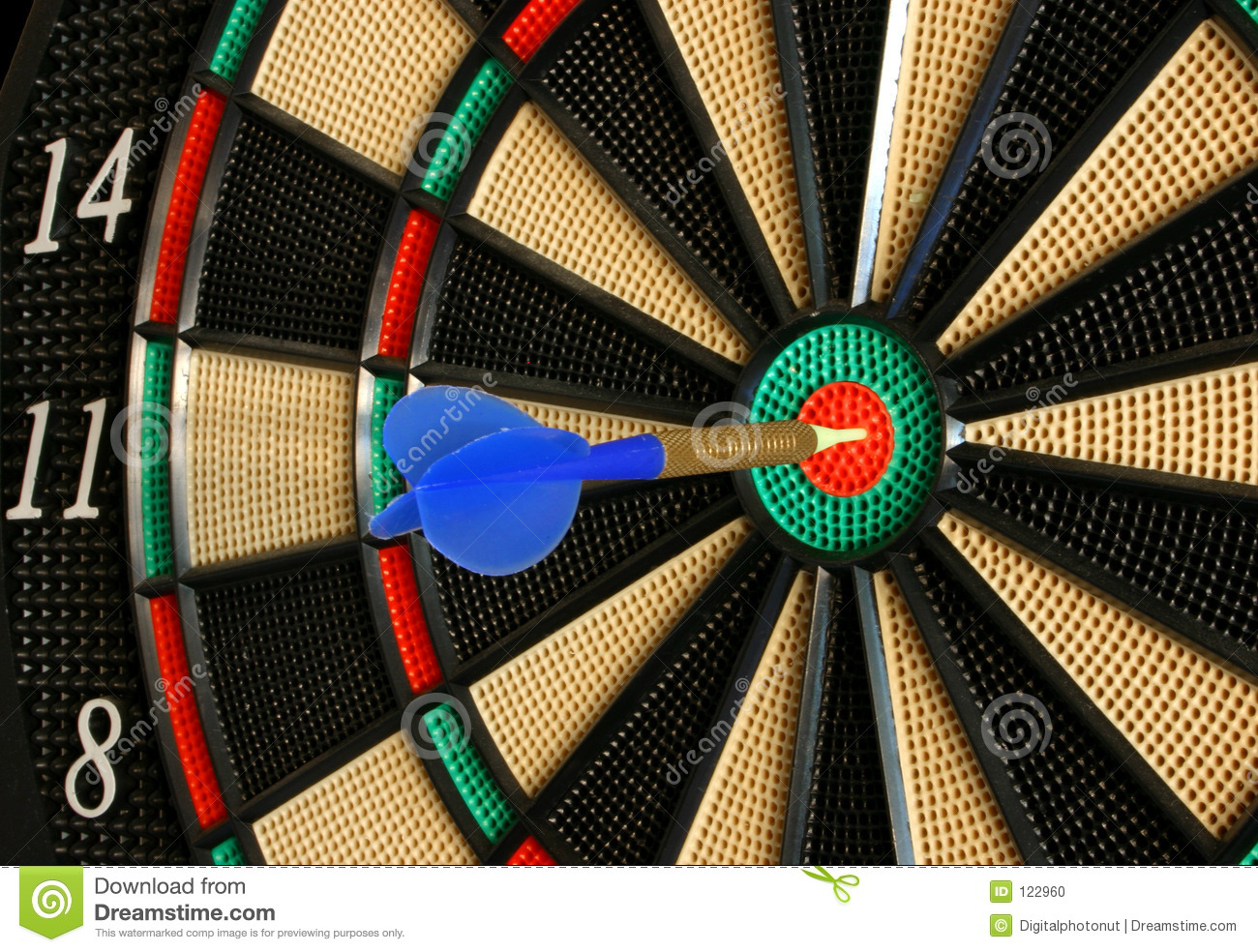 Electronic Dartboard Clipart Clipground