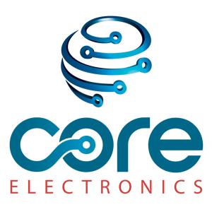 Core Electronics.