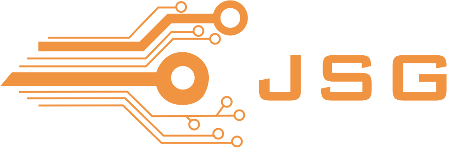 Electronicss Logo Png Images.