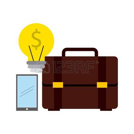 6,356 E Money Stock Vector Illustration And Royalty Free E Money.