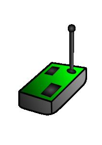 Sensor Clip Art Download.