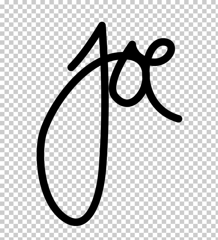 Signature Text Autograph , electronic signature PNG clipart.