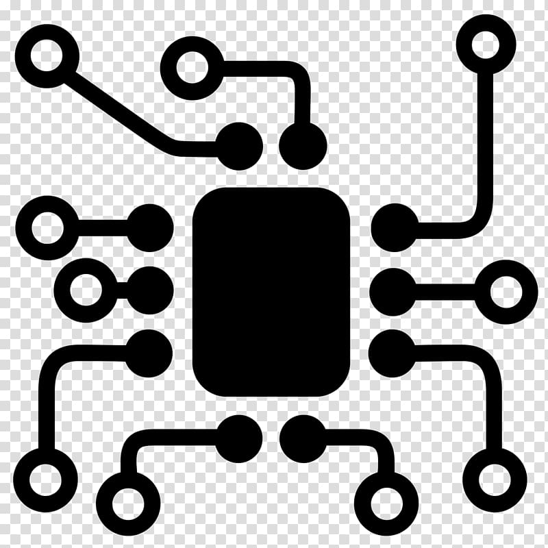 Electronic engineering Electronics Computer Icons Computer.