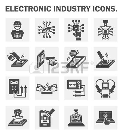 electronics clipart free #8