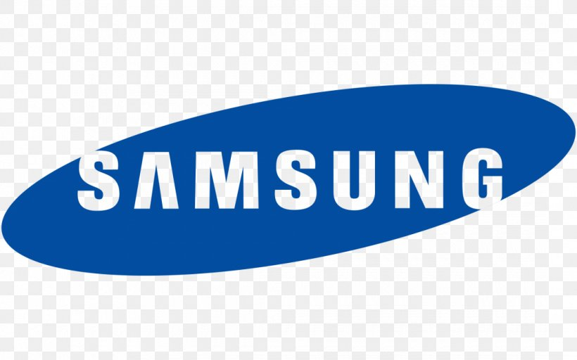 Samsung Galaxy Tab A 10.1 Samsung Electronics LG Electronics.