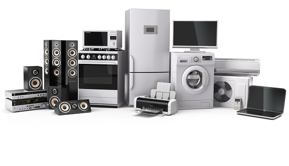 Electronics Png & Free Electronics.png Transparent Images #2206.