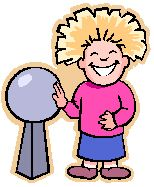 Similiar Static Electricity Clip Art Balloons Keywords.