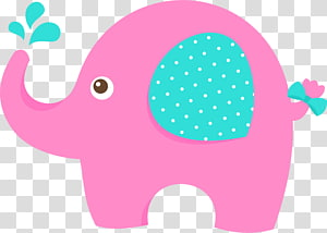 Elefante PNG clipart images free download.