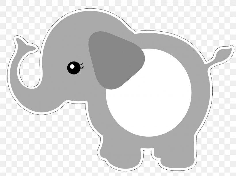 Convite Indian Elephant Blue Clip Art, PNG, 1600x1195px.