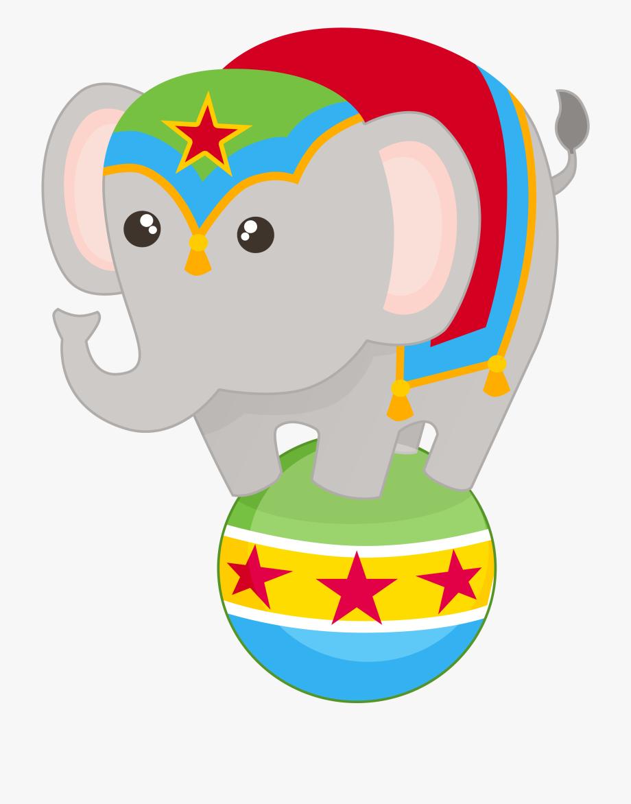 Circo Elefantes Bola1.