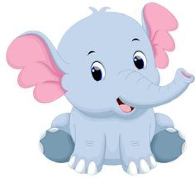 Download Free png 959 best Elefante Elephant images on Pinterest.