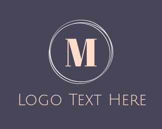 Elegance Logos.