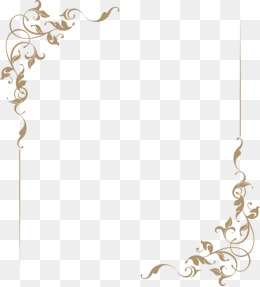 Elegant Png, Vector, PSD, and Clipart With Transparent Background.
