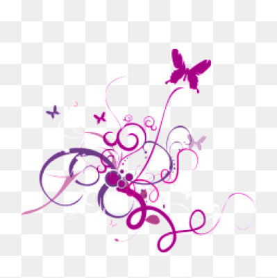 Download Free png Butterflies Png.